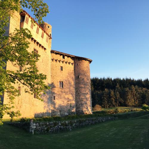 chateau de maisonseule chambres et table gastronomique 805-3
