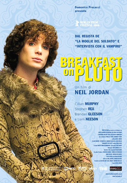 breakfastpluto