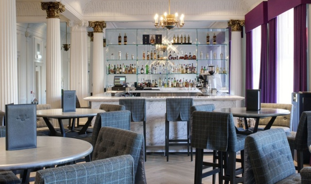 Blythswood-Square-Glasgow-bars-optimised