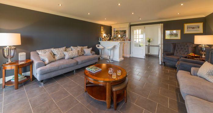 Garleton Lodge - Residents' Lounge 1_preview