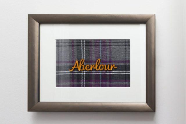 Room-1-Aberlour-23.05-9-1140x760