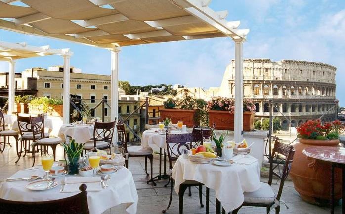 Hotel-Gladiatori-Palazzo-Manfredi_Lovely-outdoor-spaces_1367