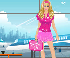 images barbie