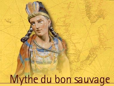 mythe_bon_sauvage_2