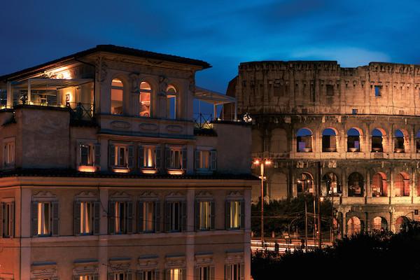 palazzo-manfredi-hotel-remais-chateau-hall