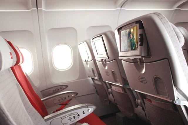 RJ-Air-Craft-Interior(1)