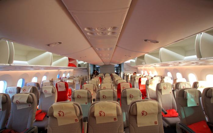 Royal-Jordanian-Airlines-Inside-2