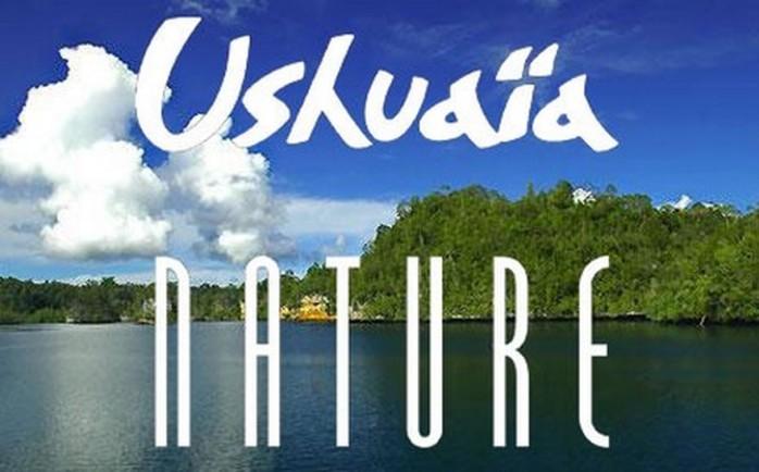 7756146664_la-derniere-emission-d-ushuaia-nature-sur-tf1-a-20h50