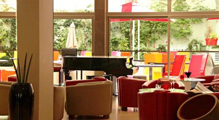 hotel_montaigne_spa_24