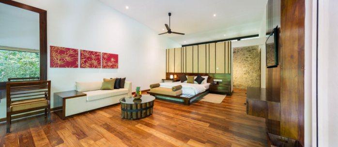 Palm-stone-retreat-araliya-suite