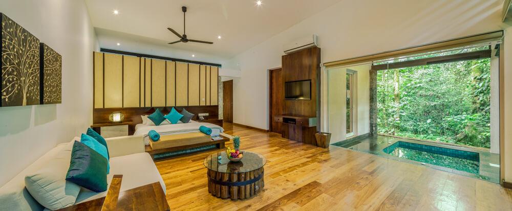 Palm-stone-retreat-araliya-suite3