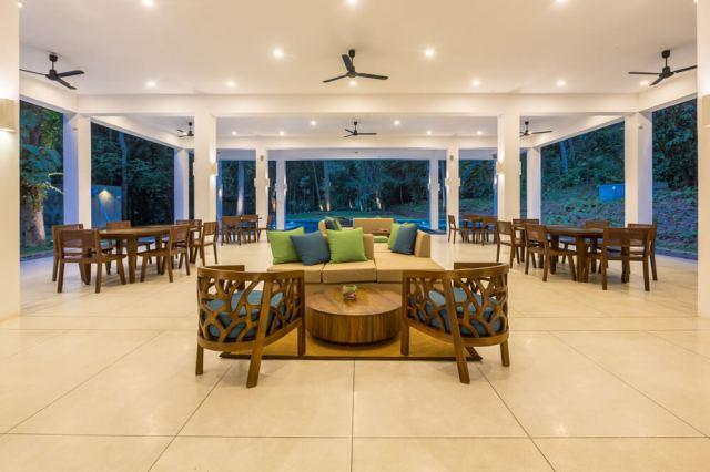 Palm-stone-retreat-restaurant6