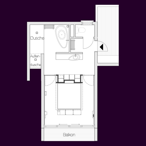 zimmer-uebersicht-lila-dt-utmt-hollmann-hotel-sri-lanka-2x2